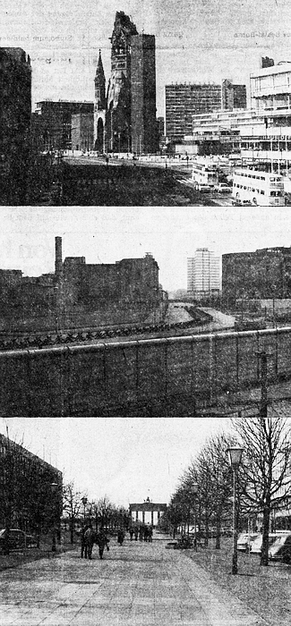SCHLEI-BOTE vom 03.04.1968