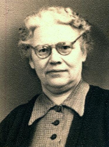 Tante Klara