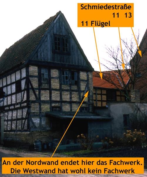 Bilderrätsel Nr. 565 - Beleg 2