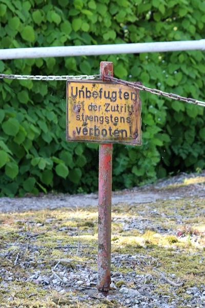 Gut Olpenitz - Foto: Holger Petersen (15.05.2018)
