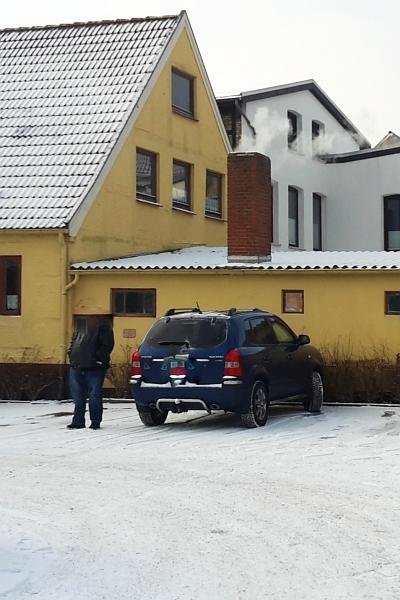 Mühlenstraße 27-29 - Foto: Ingwer Hansen (19.01.2016)