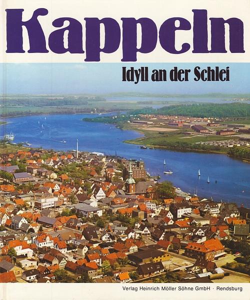 Kappeln - Idyll an der Schlei (1979)