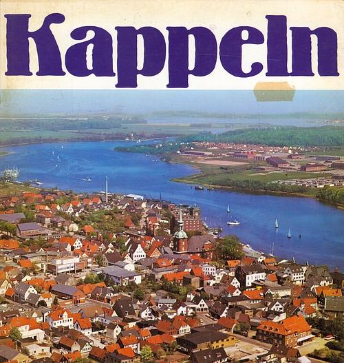 Kappeln (1979)