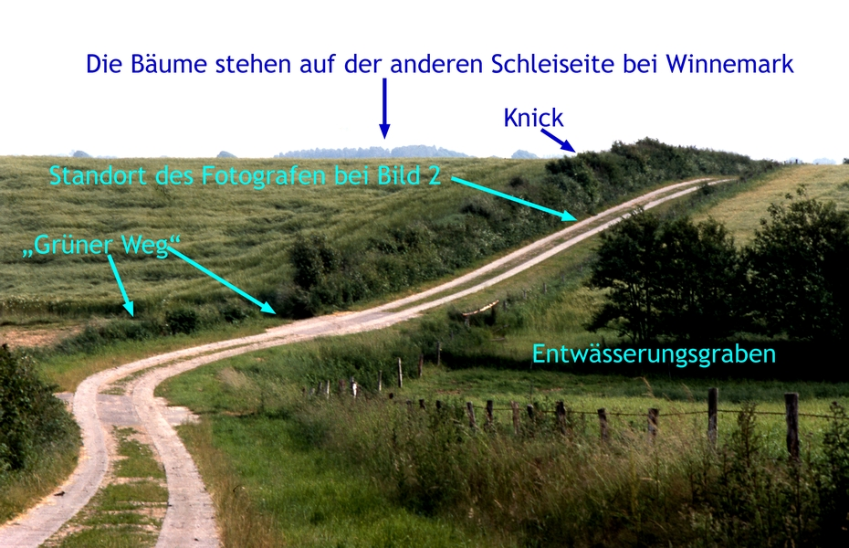 Bilderrätsel Nr. 582 - Auflösung: Konrad Reinhardt
