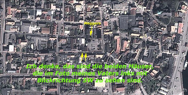 Satelliten-Recherche von Konrad