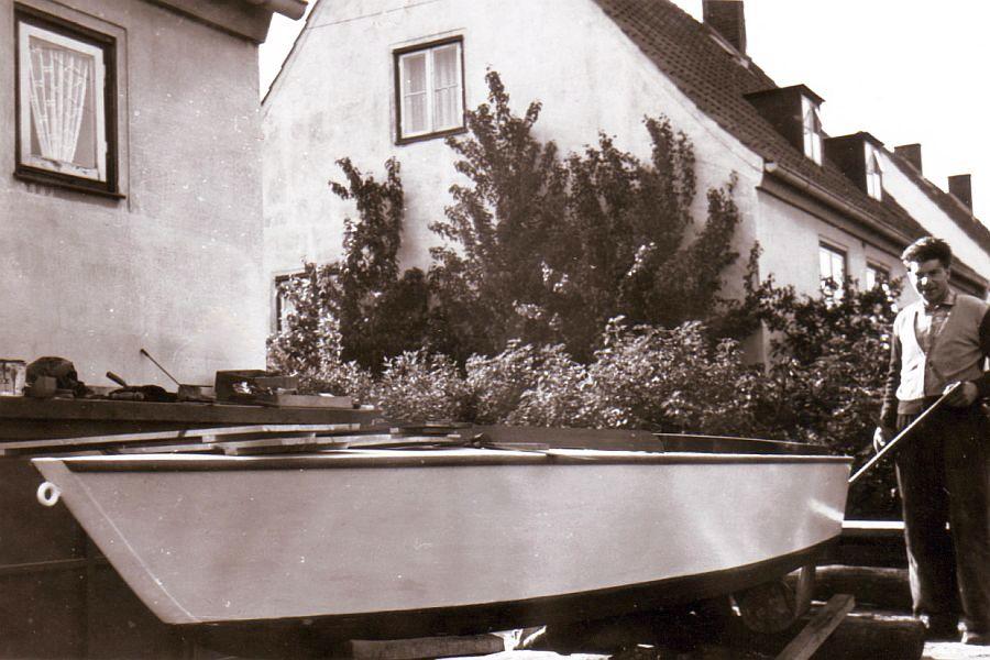 Lurchi (1959)