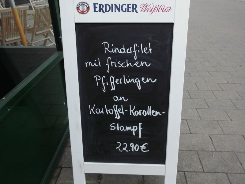 Kappeln - Am Hafen 19 - Foto: Michaela Fiering (13.07.2019)