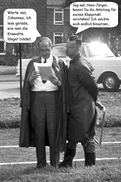 Text: Heino Küster