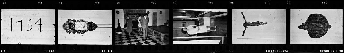 Negativstreifen 48_34a-39 (Achim Gutzeit 1968)