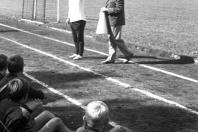 Bundesjugendspiele 1968