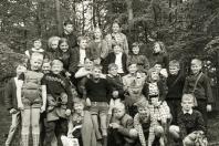 1965 - Schnitzeljagd