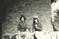 1968 - Bistensee - Freizeit