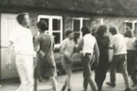1968 - Bistensee - Square dance