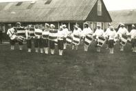 1968 - St. Peter-Ording - Ev. Bildungsstätte