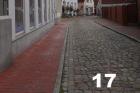 17 - Foto: E. Tebbe