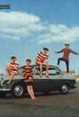 The Beatles (Musik Parade 38/1965)