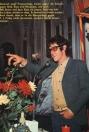 Donovan (Musik Parade 50/1965)