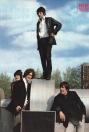 The Kinks (Musik Parade 3/1966)