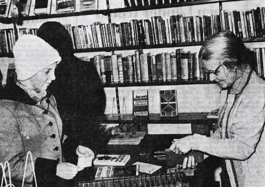 Schlei-Bote vom 19. Januar 1973