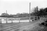 Kappeln - Concordiabrücke