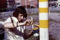 Rathausstraße 11 - 1974