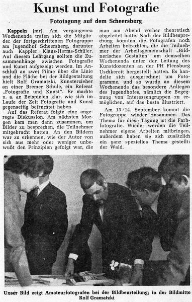 Schlei-Bote vom 12.09.1968