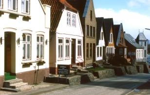 Kappeln - Dehnthof - Fritz Reinhardt (1982)