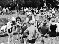 Heinz Fuge - Bundesjugendspiele 1967