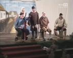 Kappeln - Heimatspiel (Offener Kanal 2007)