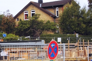Kappeln - Hospitalstraße 2 (2018)