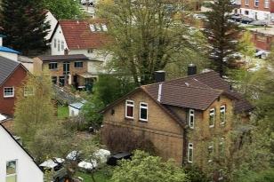 Kappeln - Hospitalstraße 2 (2013)