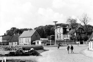 Kappeln - Hospitalstraße 2 (60er-Jahre)