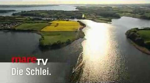 Die Schlei - mareTV 2010
