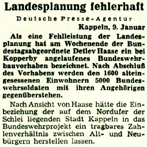 dpa 09.01.1967