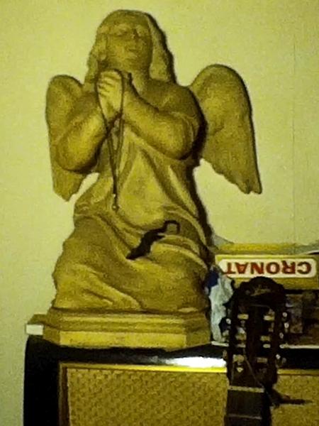 Der Engel (1979)