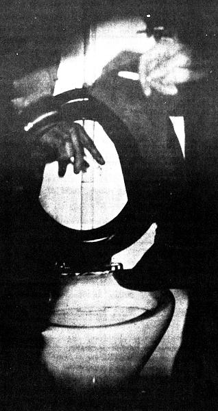 ROTSTIFT Nr. 18 (Juli 1968)