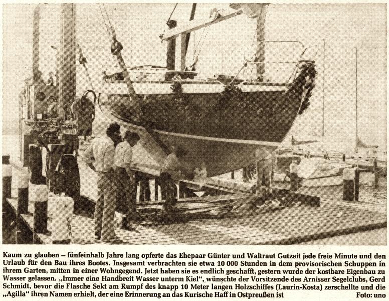 Schlei-Bote vom 5. Juni 1982