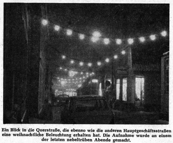 Schlei-Bote vom 18. Dezember 1967