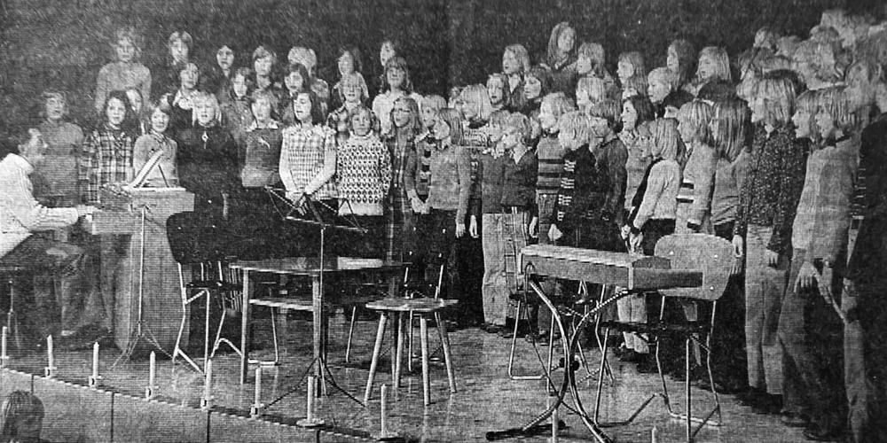 Schlei-Bote - Dezember 1975