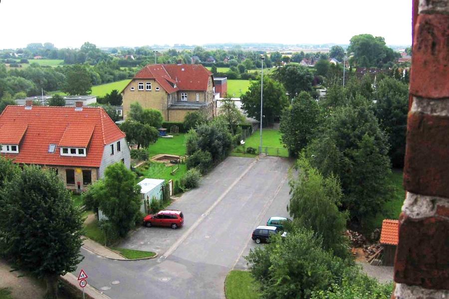 Karby - Grundschule (2005)