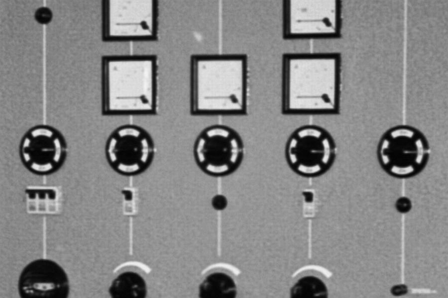 Ungewöhnlich Standortcode Des Elektrischen Schaltschranks Ideen ...