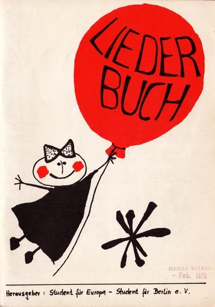 Liederbuch (1)