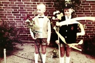 Kindergilde 1965