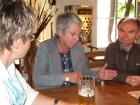 Klaus-Harms-Schule - 69-er Klassentreffen 2011