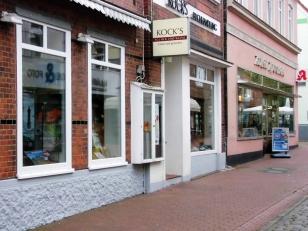 Schmiedestraße 26 - Foto: Michaela Fiering (20.10.2020)