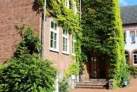 Klaus-Harms-Schule - Abi '69 - Klassentreffen 2014 - Foto: Holger Detlefsen