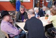 Klaus-Harms-Schule - Abi '69 - Klassentreffen 2015