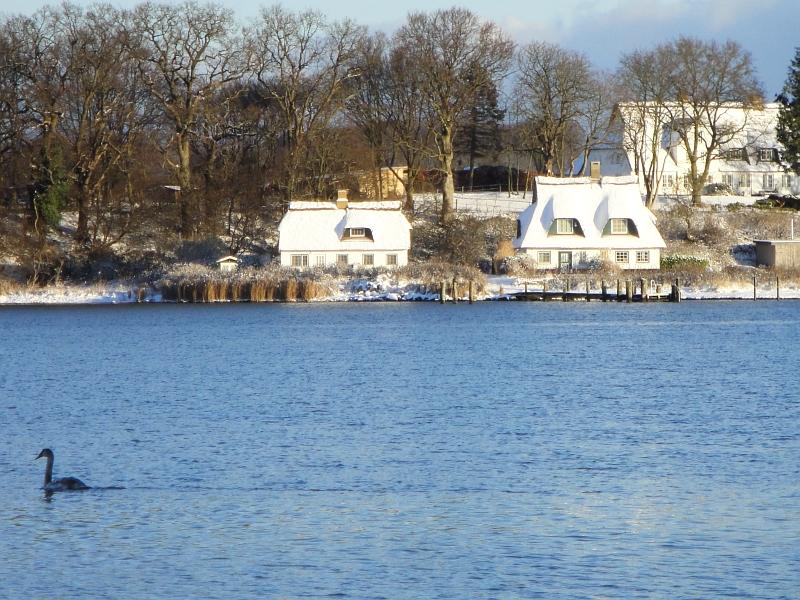 Rabelsund - Foto: Michaela Bielke (2012)