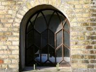 "Kappeln- Mühle ""Amanda""  - Foto: Michaela Bielke (19.11.2012)"