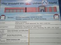 ekz-15-04-2013-001